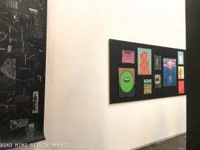 artistfirst-amsterdam-mimiberlin-6133