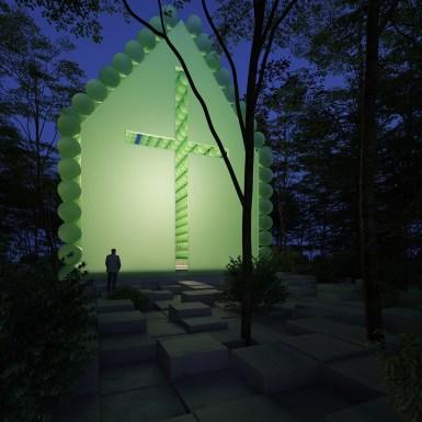 Town and Concrete Creative Studio