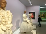 Viktor & Rolf on exhibit