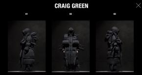 Graig Green