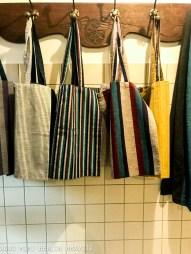 Yamma Bags