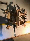 Big Art Bajes: Arjen Lancel