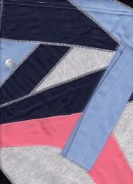 Dutch Fashion Schepers Bosman Menswear SS19