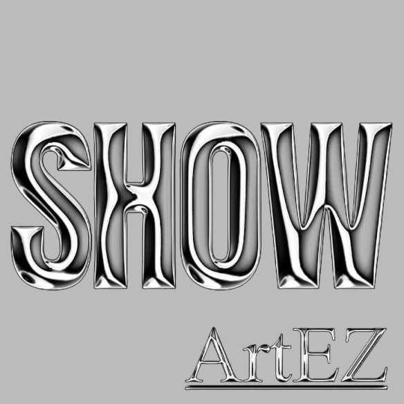 GraduationFashionShows ArtEZ Arnhem