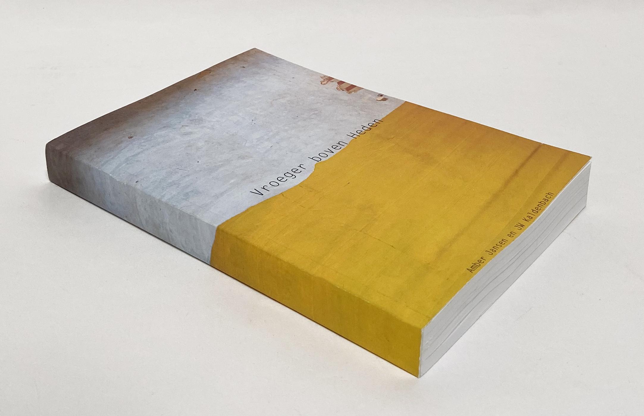 appdikted bookdesign