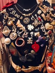 mimi berlin's vintagedeluxe bijoux