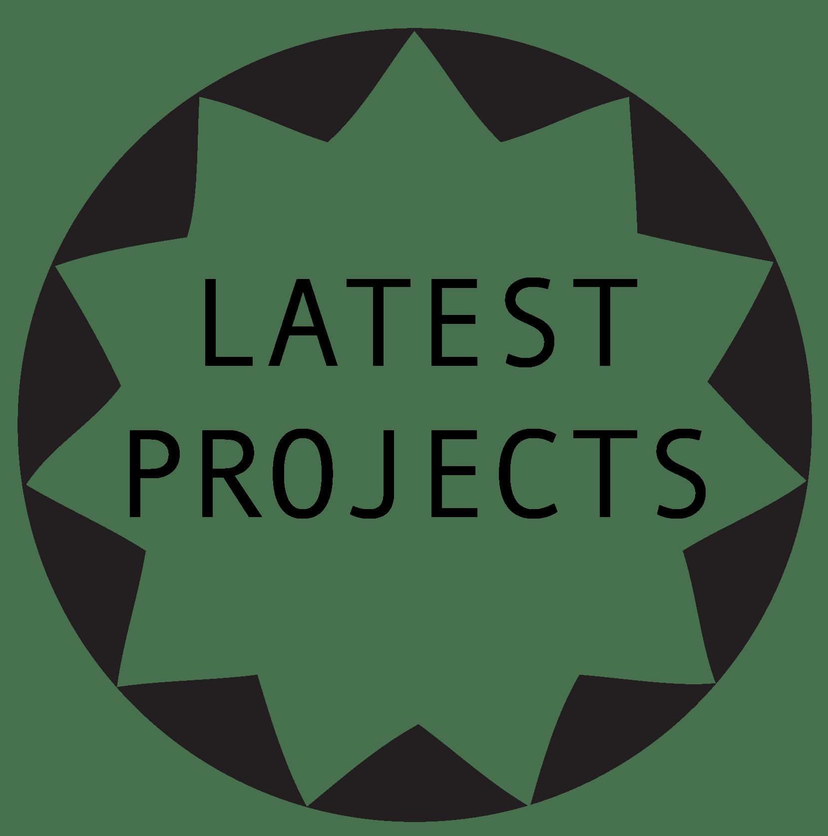 mimi berlin latest projects