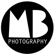 mimiberlin_photography-01