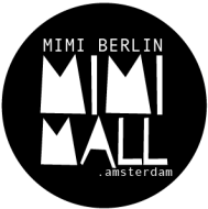 mimi berlin creative studios