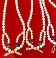 mimi berlin bijoux