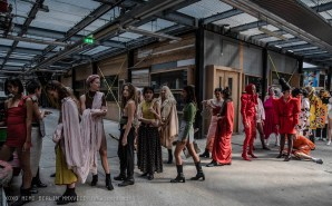 rietveld_fashionshow_2018_kaldenbach_berlin-0089