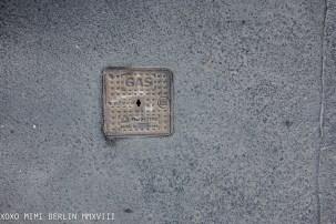 streets milan appdikted