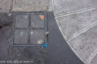streets_milan_appdikted-05814