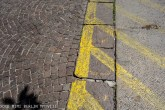 streets_milan_appdikted-05822