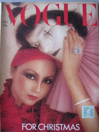 vintage_VOGUE_UK75_mimimagazines