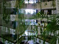 Hotel Beatriz, Lanzaorte, Spain.