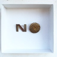 NO brooches_mimimall_amsterdam