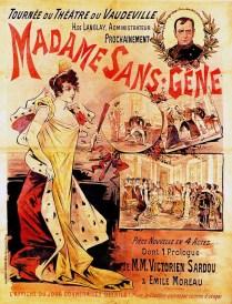 madame-sans-gene