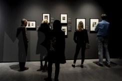 fotomuseum_mimibrelin-02842