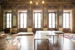 Maniera 01 by OFFICE Kersten Geers David Van Severen (Image © Delfino Sisto Legnani and Marco Cappelletti)