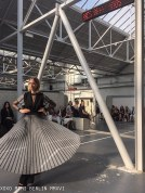 ArtEZ Fashion Design Show 2016