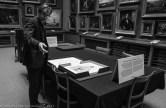 jw kaldenbach teylers museum