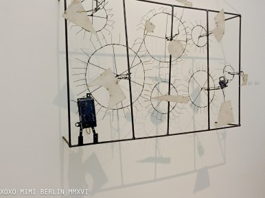 tinguely_shadows_mimiberlin-0419