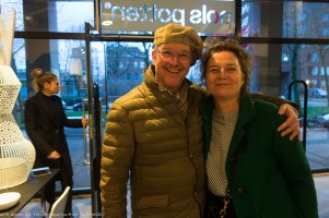Dutch Brand Pols Potten celebrates it's 30th Anniversary