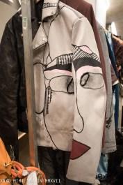 fashion Mette Zijlema