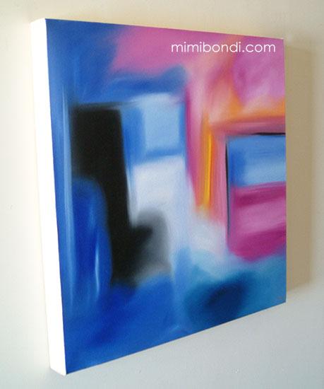 Lost-Dreams-2-by-Mimi-Bondi