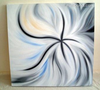 Another Chance 1 by Mimi Bondi