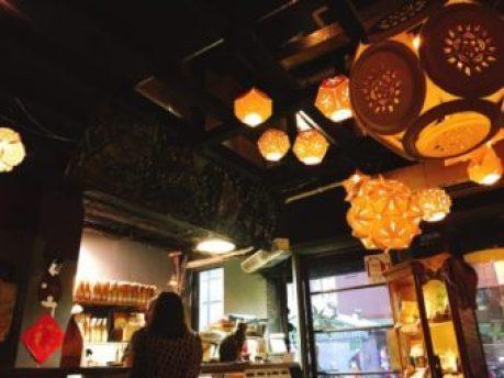 虎記商行 台北のおすすめカフェまとめ mimicafe.tw