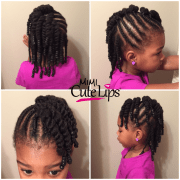 natural hairstyles kids - mimicutelips