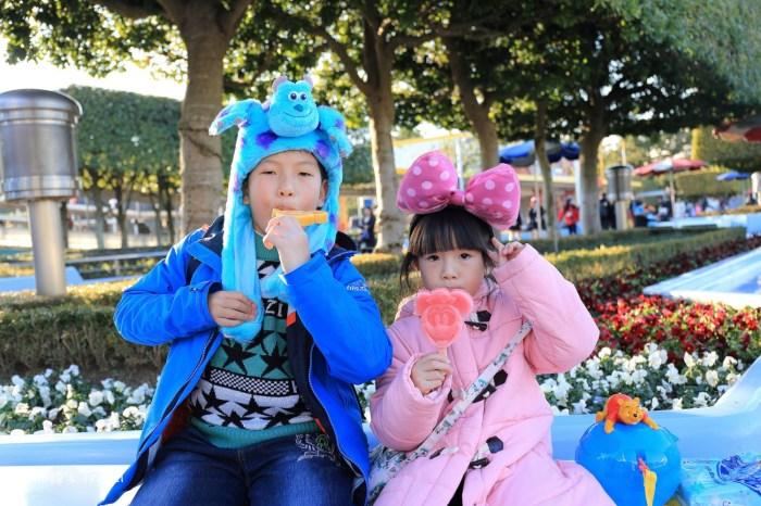 【生活】Allianz安聯人壽&台灣吧:黑啤夢想樂園,更好生活品質就要提早規劃