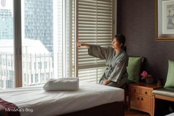 【曼谷SPA推薦】First Rooftop SPA:RarinJinda Wellness SPA 高空新據點,SPA超到位~