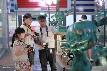 【新加坡】KidZania職業體驗樂園:聖淘沙親子景點,60種角色玩翻天!交通&門票攻略