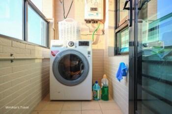 【滾筒洗衣機推薦】懶人必備!超好用洗脫烘滾筒洗衣機選購重點&六大熱門品牌評比