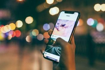 【旅遊上網】Wi-Ho!特樂通eSIM:日韓上網吃到飽!免換卡免設定費、60秒安裝超方便