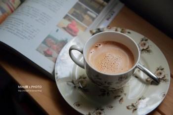 【生活好物】益昌香滑奶茶:馬來西亞拉茶,茶香濃郁、CP值蠻高的奶茶隨身包。(通過Halal 清真哈拉認證)