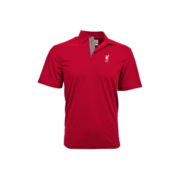 Liverpool Polo Shirt In Online Mimi Imports