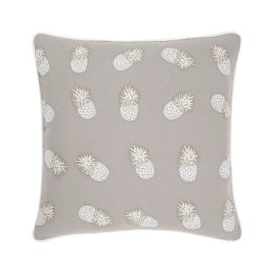 ananas-cushion-cloud-545834