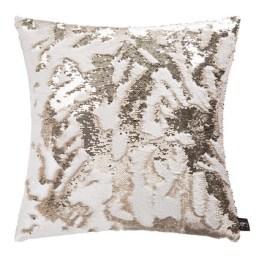 two-tone-mermaid-sequin-cushion-champagne-50x50cm-592331