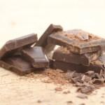 チョコで簡単に初心者でも作れるお菓子は?固くなる失敗の原因は?