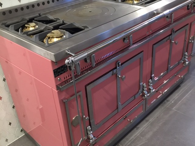 Pirch —The Ultimate Top-Shelf Appliance Showroom