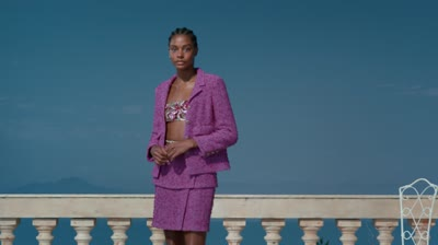 chanel_cruise_2020_21_hd_va_h264_10mb_1920_1080-mp4
