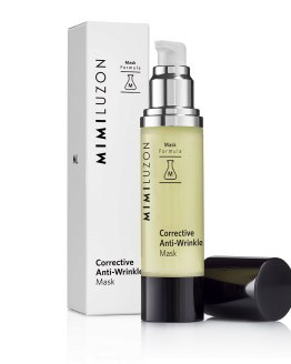Box_corrective-anti-wrinkle-mask-50ml-(1)-new-comp