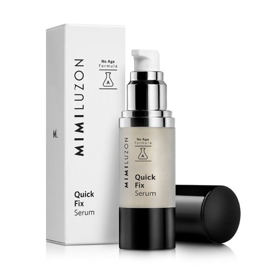 Quick-Fix-Serum-30ml_product_2