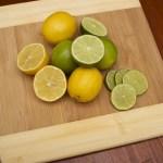 【妊婦の貧血に注意!】簡単にできる食事予防の4つのポイント
