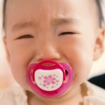 【旦那にイライラ!】産後のイライラの原因と5つの解消法