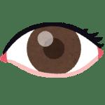 【産後1ヶ月は目を使うな!?】目の疲れの原因と過ごし方